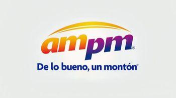 AmPm Smoked Bacon Dog TV Spot, 'Banda' [Spanish] - Thumbnail 8