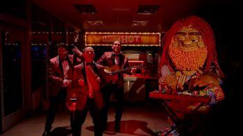 AmPm Smoked Bacon Dog TV Spot, 'Banda' [Spanish] - Thumbnail 5