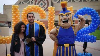 San Jose State University TV Spot, 'Most Transformative' - Thumbnail 3