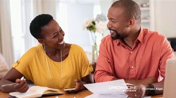 Union Home Mortgage TV Spot, 'Equity Into Cash' - Thumbnail 2