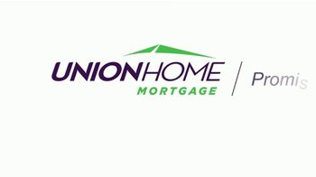 Union Home Mortgage TV Spot, 'Equity Into Cash' - Thumbnail 7