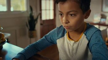 AT&T Internet TV Spot, 'Connect & Learn' - Thumbnail 1