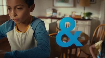 AT&T Internet TV Spot, 'Connect & Learn' - Thumbnail 2
