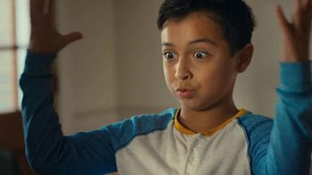 AT&T Internet TV Spot, 'Connect & Learn'