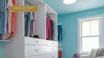 Cabinets To Go TV Spot, 'HGTV: Get Inspired' - Thumbnail 4