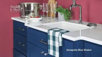 Cabinets To Go TV Spot, 'HGTV: Get Inspired' - Thumbnail 5