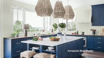 Cabinets To Go TV Spot, 'HGTV: Get Inspired'