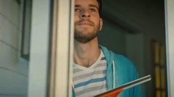 The Home Depot TV Spot, 'Trae la primavera' [Spanish] - Thumbnail 1