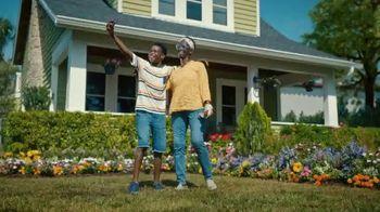 The Home Depot TV Spot, 'Trae la primavera' [Spanish] - Thumbnail 5