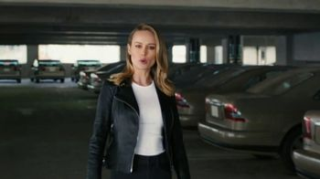 Nissan TV Spot, 'The New Nissan' Featuring Brie Larson [T1] - Thumbnail 3