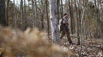 Dryshod TV Spot, 'The Best Turkey Chasing Rubber Boots!' - Thumbnail 6