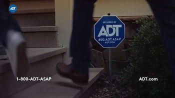 ADT TV Spot, 'Experience Matters' - Thumbnail 4