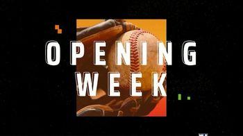 DraftKings TV Spot, 'Opening Week: Wheelhouse' - Thumbnail 2