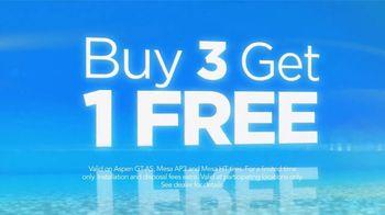 Big O Tires Spring Super Sale TV Spot, 'Buy Three, Get One Free: Aspen & Mesa' - Thumbnail 7