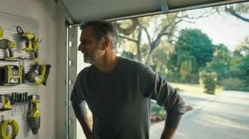 The Home Depot Spring Savings Event TV Spot, 'Like Never Before' - Thumbnail 7