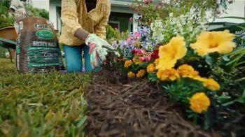 The Home Depot Spring Savings Event TV Spot, 'Like Never Before' - Thumbnail 8