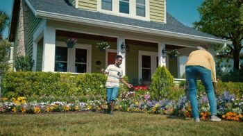 The Home Depot Spring Savings Event TV Spot, 'Like Never Before' - Thumbnail 9