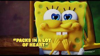 Paramount+ TV Spot, 'The SpongeBob Movie: Sponge on the Run' - Thumbnail 6