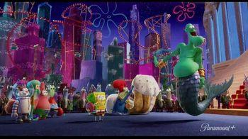 Paramount+ TV Spot, 'The SpongeBob Movie: Sponge on the Run' - Thumbnail 8