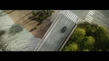 BMW TV Spot, 'There's an X for That' Song by NOISY [T2] - Thumbnail 9