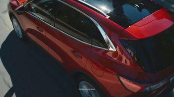 2021 Ford Escape TV Spot, 'SUV of the Future: Escape' [T2] - Thumbnail 3
