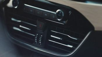 2021 Ford Escape TV Spot, 'SUV of the Future: Escape' [T2] - Thumbnail 5