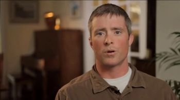 U.S. Department of Veterans Affairs TV Spot, 'About Face: PTSD Treatment' - Thumbnail 4
