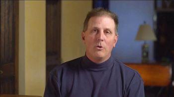 U.S. Department of Veterans Affairs TV Spot, 'About Face: PTSD Treatment' - Thumbnail 8