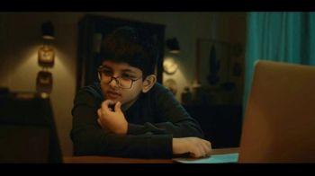 Sujata Organic Atta TV Spot, 'Assignment'