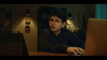 Sujata Organic Atta TV Spot, 'Assignment' - Thumbnail 2