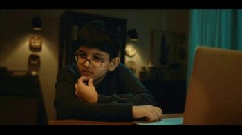 Sujata Organic Atta TV Spot, 'Assignment' - Thumbnail 3