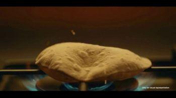 Sujata Organic Atta TV Spot, 'Assignment' - Thumbnail 8