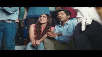 Hotstar TV Spot, 'All yes on VIVO IPL'