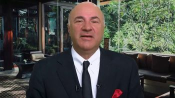 StartEngine TV Spot, 'Reserve Your Investment' Featuring Kevin O'Leary - Thumbnail 1