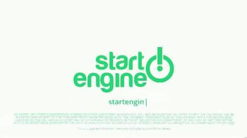 StartEngine TV Spot, 'Reserve Your Investment' Featuring Kevin O'Leary - Thumbnail 7