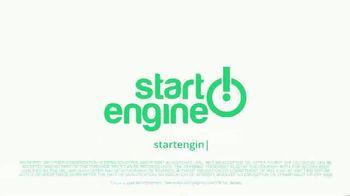 StartEngine TV Spot, 'Reserve Your Investment' - Thumbnail 10