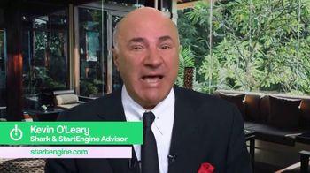 StartEngine TV Spot, 'Reserve Your Investment' - Thumbnail 4