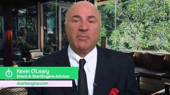StartEngine TV Spot, 'Reserve Your Investment' - Thumbnail 5