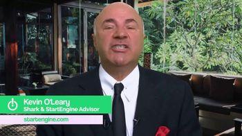 StartEngine TV Spot, 'Reserve Your Investment' - Thumbnail 8