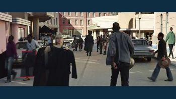 IBM Hybrid Cloud TV Spot, 'Behind the Scenes' Featuring Robert Rodriguez - Thumbnail 6