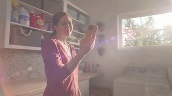 The Home Depot Spring Savings Event TV Spot, 'LG Stainless Steel Refrigerator' - Thumbnail 1