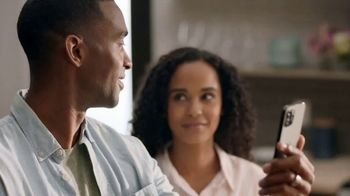 The Home Depot Spring Savings Event TV Spot, 'LG Stainless Steel Refrigerator' - Thumbnail 4