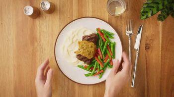 Freshly TV Spot, 'Time for Dinner' - Thumbnail 10