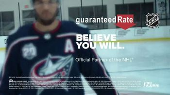 Guaranteed Rate TV Spot, 'Believe You Will: Seth Jones' - Thumbnail 9