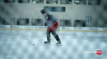 Guaranteed Rate TV Spot, 'Believe You Will: Seth Jones' - Thumbnail 8