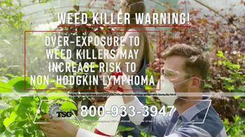 The Sentinel Group TV Spot, 'Weed Killer Warning' - Thumbnail 5
