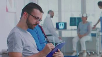 JND Legal Administration TV Spot, 'Blue Cross Blue Shield Settlement'
