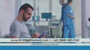 JND Legal Administration TV Spot, 'Blue Cross Blue Shield Settlement' - Thumbnail 5
