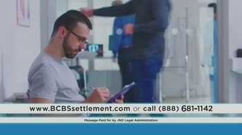 JND Legal Administration TV Spot, 'Blue Cross Blue Shield Settlement' - Thumbnail 6