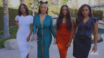 ALLBLK TV Spot, 'Notorious Queens' - Thumbnail 1